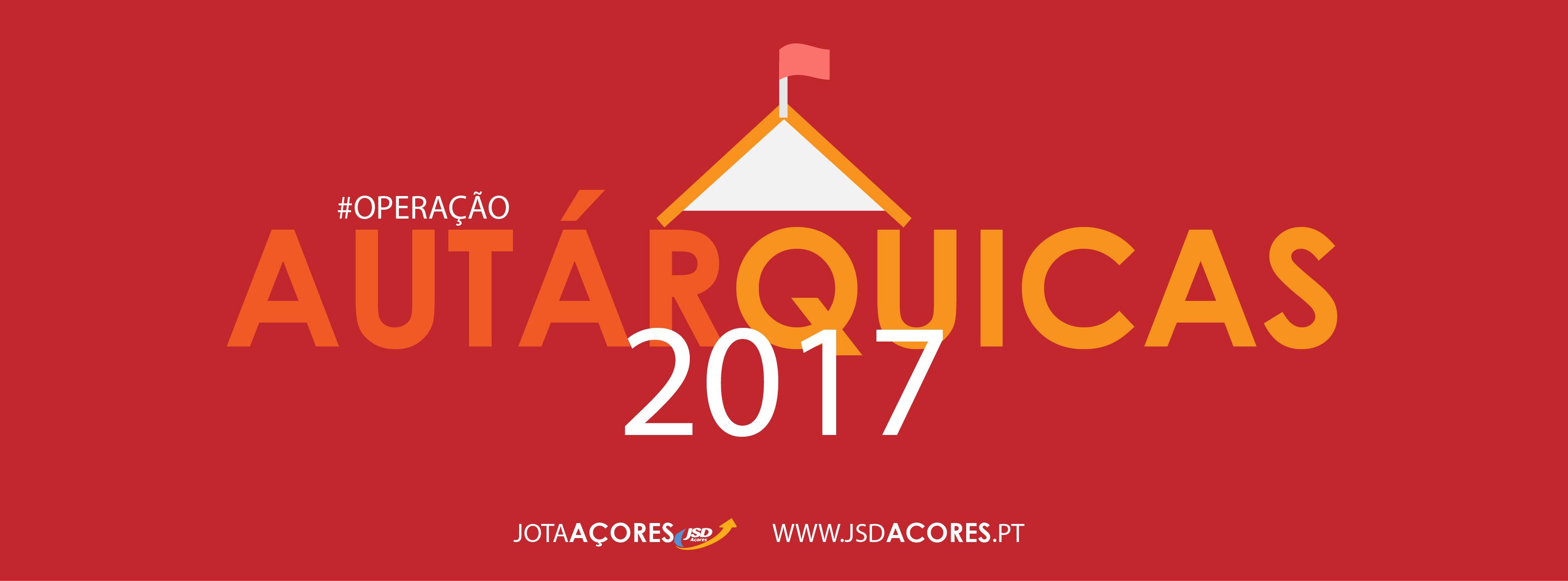 AUTARQUICAS-14