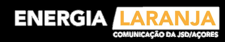 Logo EL-14