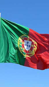 portugal-flag-2017-747